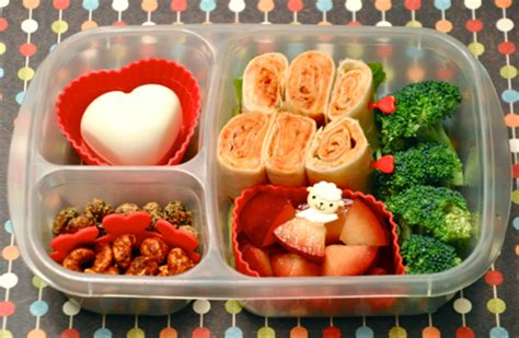 work ideas for adults bento lunch box ideas for work for a or your