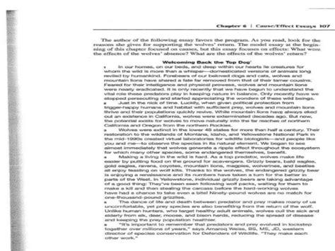 Superb Essay by Kandinsky On Color Steps To Write A Superb Essay