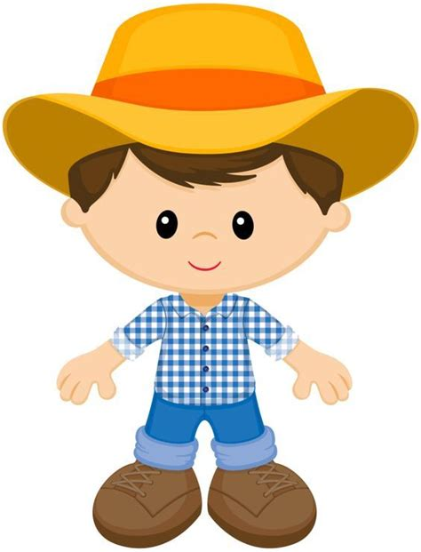 farmer clipart image result for farmer image matheus