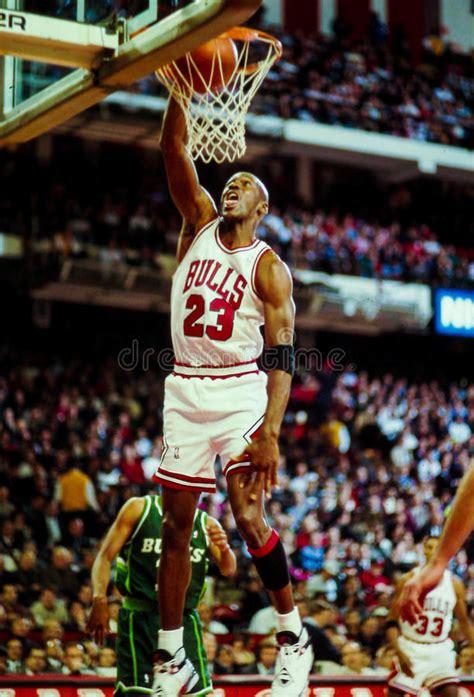 michael jordan biography free download michael jordan chicago bulls editorial photo image of