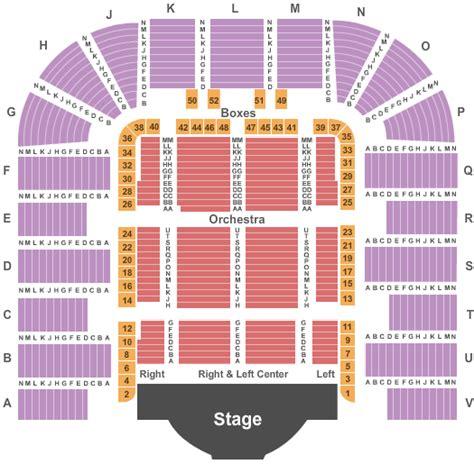 echostage seating chart echostage seating brokeasshome