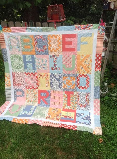The Quilt Cottage by 17 Best Images About Spell It With Fabric On