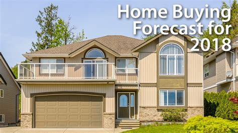 Mba Housing Forecast by Mba Predicts 7 Jump In Home Purchase Applications For