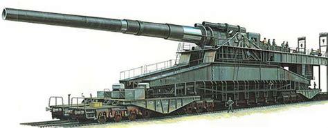 berta isla spanish edition 8420427365 dark roasted blend strange tanks