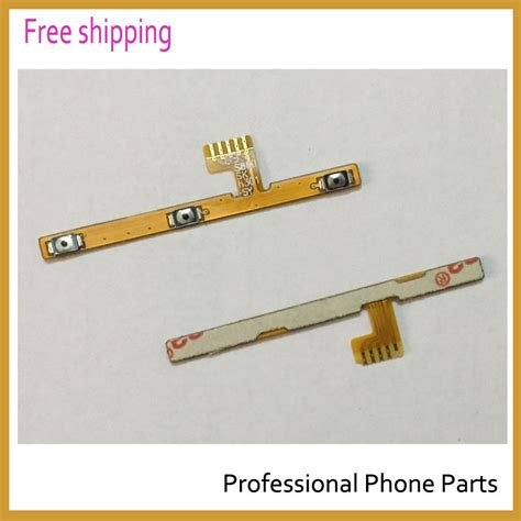 best original phone parts for lenovo s860 power on