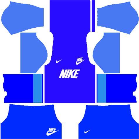 Celana Nike Timnas Indo timnas indonesia kit dls sor茵usuna uy茵un 蝓ekilleri pulsuz y 252 kle bedava indir