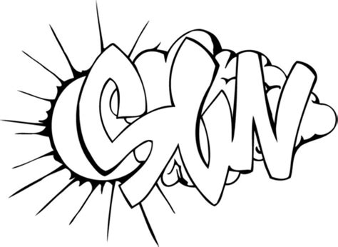 crazy graffiti coloring pages coloriage sun soleil coloriages 224 imprimer gratuits