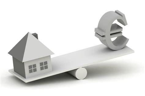 i migliori mutui prima casa mutuo tasso fisso perch 233 sceglierli quali le migliori