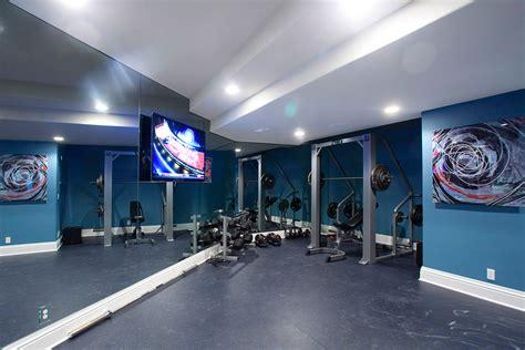 home decor stores omaha ne 100 home decor omaha ne decorating kmart decor