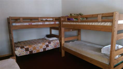 rent to own bunk beds living room furniture rent to own rent to own living room