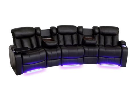 sectional home theater seating home theater seating sectionals salt lake city tym