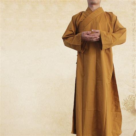 buddhist monk clothing reviews shopping buddhist
