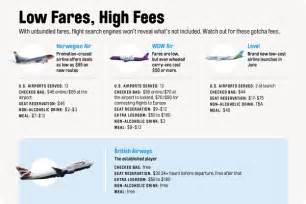 flying  europe    cheaper heres