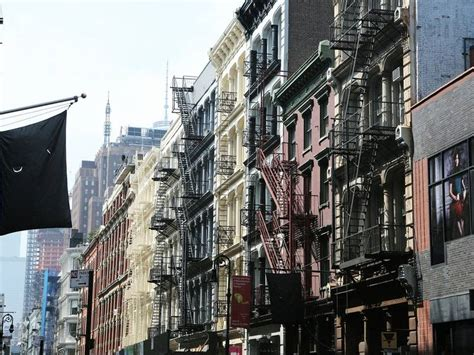 best time to rent apartments february is best time to rent an apartment in nyc study