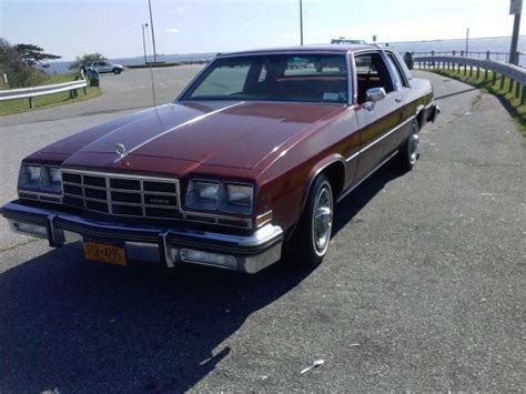 1982 buick lesabre 1982 buick lesabre 2 door coupe low