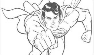 printable coloring pages superman printable superman coloring pages coloring sheet 53