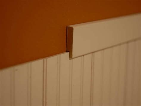 decorative window grille inserts for your home fortikur garage remodeling pinterest