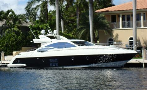 large yachts for sale 68 express motor yacht azimut blackjack large yachts for