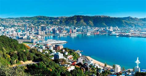 looksee wellington new zealand is looking for tech professionals and they ll