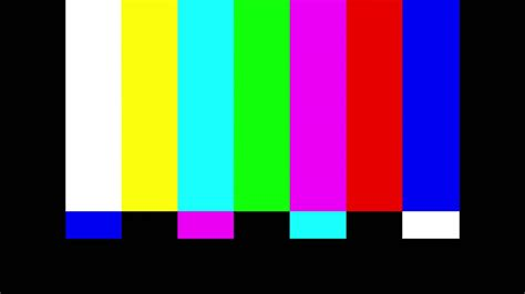test pattern image download smpte test pattern download