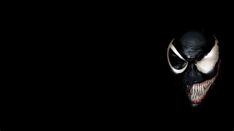 wallpaper android venom marvel wallpapers hd wallpaper cave