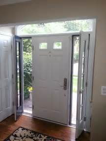 Patio Door With Vented Sidelites by Pin By Dawn Sims On Home Decor Indoors Pinterest