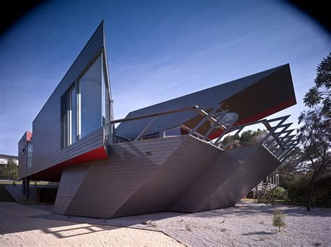 k house anglesea architecture bennetts