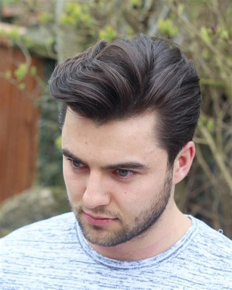 Professional Mens Hairstyles by 70 Best Professional Hairstyles For Do Your Best 2018
