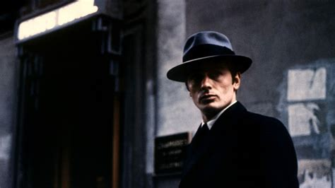 best french films the 23 best french noir films of all time 171 taste of