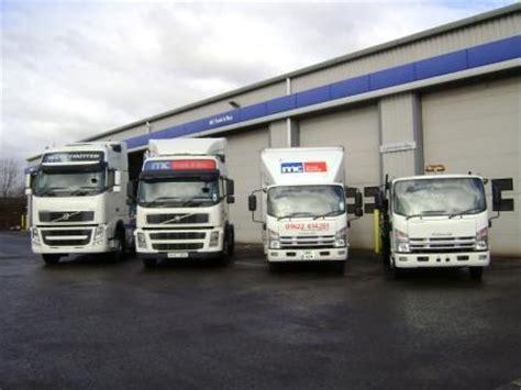 volvo truck sales uk mc truck rental increases volvo fleet truck locator