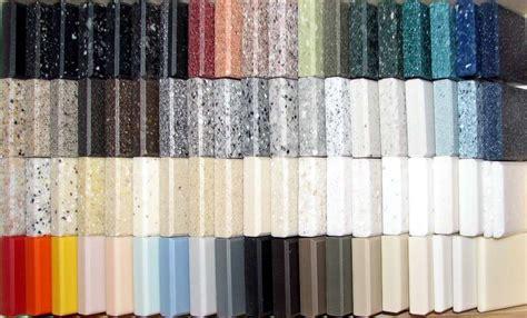 mineralwerkstoff arbeitsplatte preise k 252 chenarbeitsplatten bauhaus k 252 chen quelle
