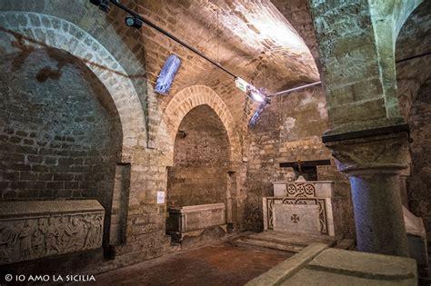 cattedrale di palermo interno la cattedrale di palermo