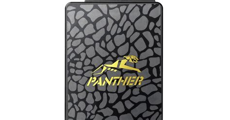 Special Ssd Apacer As340 120gb apacer releases the as340 panther sataiii ssd transfer speed up to 505mb s geeky pinas
