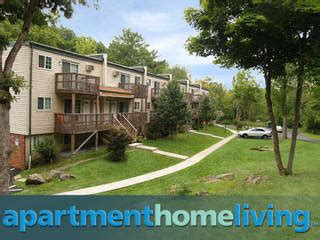 2 Bedroom Apartments For Rent In Albany Ny Hyde Park Greens Apartments Hyde Park Apartments For