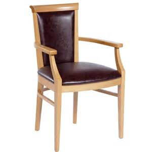 roseville carver dining chair 187 furniture for care homes
