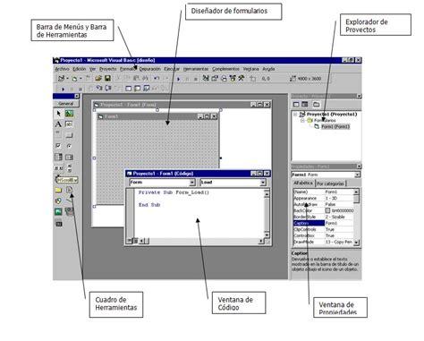 full version visual basic 6 0 software free download visual basic 6 0 free download full version for windows 8