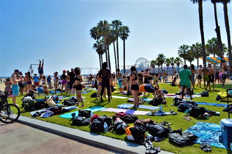 la things to do a list of top things to do in los angeles