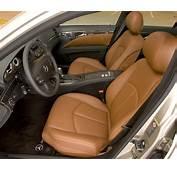 2009 Mercedes Benz E Class  Pictures CarGurus