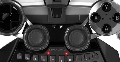 mobile hybrid mad catz l y n x 9 mobile hybrid controller review
