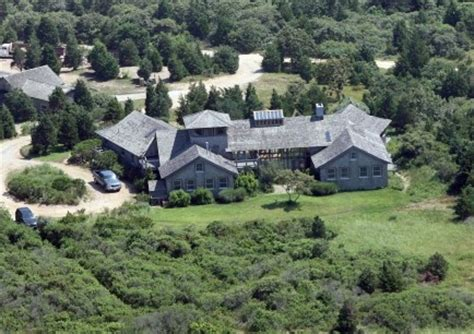 Chappaquiddick Martha S Vineyard Real Estate 59 Best Marthas Vineyard Images On Martha S Vineyard Nantucket And Cape Cod