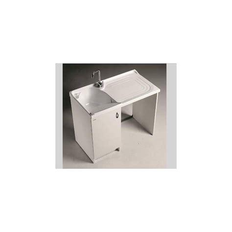 lavatrice con lavello lavatrice con lavello bagno lavabo sospeso bidet e