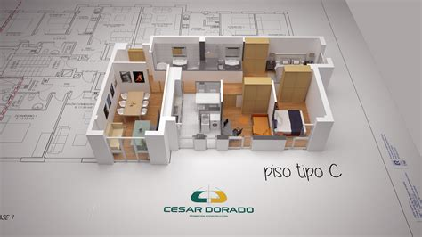 pisos en venta en lugo ciudad pisos en venta en lugo ciudad promociones de viviendas