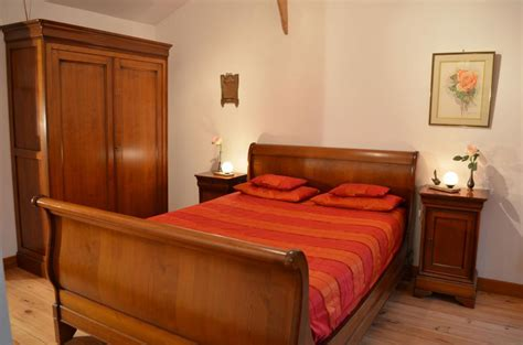 Nice Deco Mur Chambre Adulte #10: 1-chambres_hotes_rochefort3b.jpg