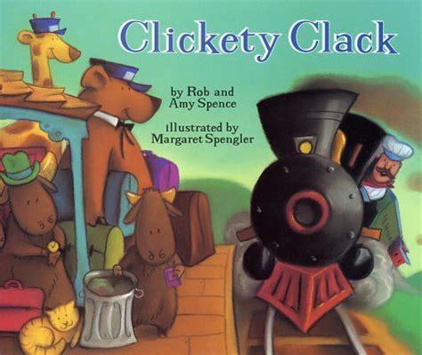 clickety clack futon clickety clack futon