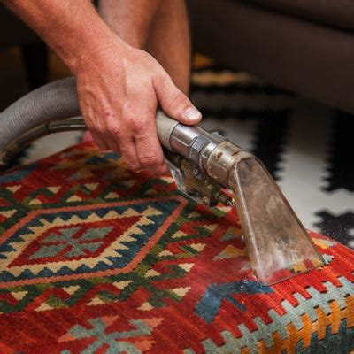 Upholstery Cleaning Sarasota Fl by Oxymagic Carpet Cleaning Sarasota Reviews Carpet