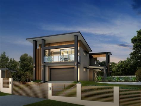 house design and drafting brisbane empire design drafting brisbane sydney melbourne