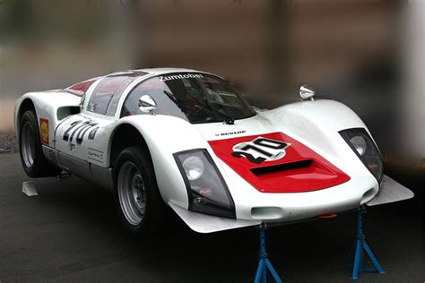 porsche 906 engine porsche 906 information about its history top speed