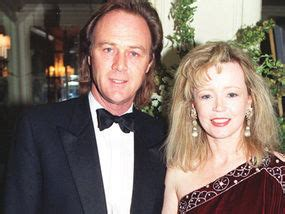 poldark favourite angharad rees loses cancer fight at 63