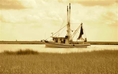 shrimp boat stuff louisiana shrimp boats related keywords louisiana shrimp