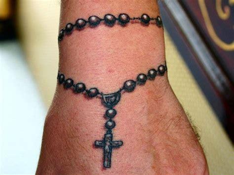 27 strengthening wrist tattoos for guys slodive tattoo